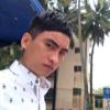 1001_2153928602_avatar