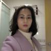 1001_1093309770_avatar