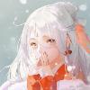 1001_1445691180_avatar