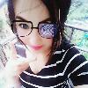 1001_244250674_avatar