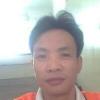 1001_179666220_avatar