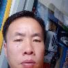 1001_1224468772 large avatar