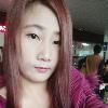1001_411264293_avatar
