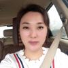 1001_119016761_avatar