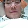 1001_1794028898_avatar