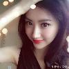 1001_343104795_avatar