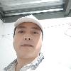 1001_989987293_avatar
