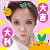 1001_1251538427_avatar