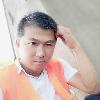 1001_854670470_avatar