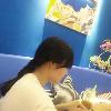 1001_152414067_avatar