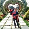 1001_781629262_avatar