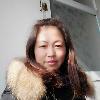1001_1883432570_avatar