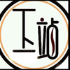1001_2588058_avatar