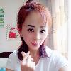 1001_1519447327_avatar