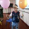 1001_259389352_avatar