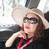 1001_532392966_avatar