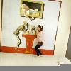 1001_1259448602 large avatar