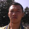 1001_198556966_avatar