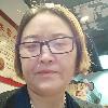 1001_496357690 large avatar