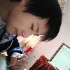 1001_2026817613_avatar