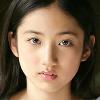 1001_683162113_avatar