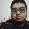 1001_1323040824_avatar