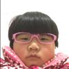 1001_1383579844_avatar
