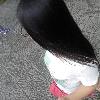 1001_960709029_avatar
