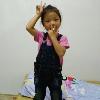 1001_1061373119_avatar