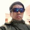 1001_558162293_avatar