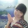 1001_800411_avatar