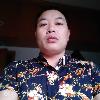 1001_324969672_avatar