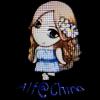1001_625144509_avatar