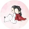 1001_327933283_avatar