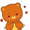 1001_1550925966_avatar