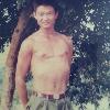 1001_598984389_avatar