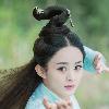 1001_1456571718 large avatar