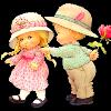 1001_256014030_avatar