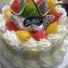 1001_1219594611_avatar