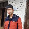1001_1102728668_avatar