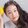 1001_1580486368_avatar