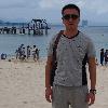 1001_116268407_avatar