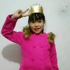1001_187587101_avatar
