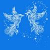 1001_12942280_avatar