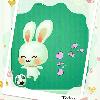 1001_487375522_avatar