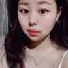 1001_14860998_avatar