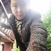 1001_466609814_avatar