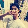 1001_2102533901_avatar