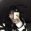 1001_1769877409_avatar
