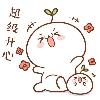 1001_15385_avatar